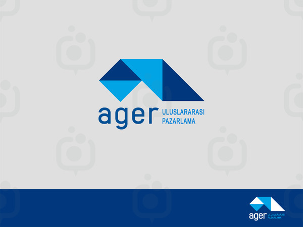 Ager3 copy