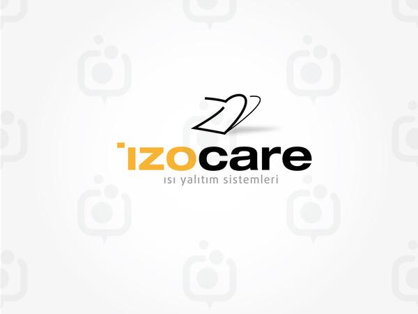 Izocare5