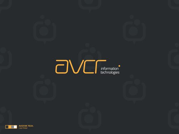 Avcr2