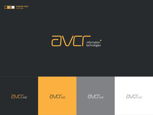Avcr3