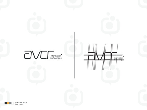 Avcr6