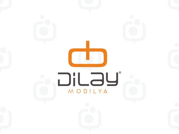 D lay logo1