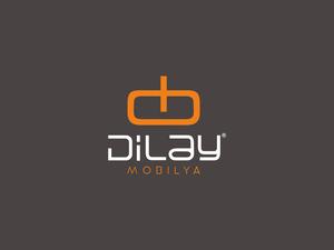 D lay logo2
