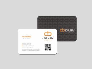 Dilay kartvizit