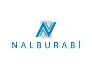 Nalburabi 01