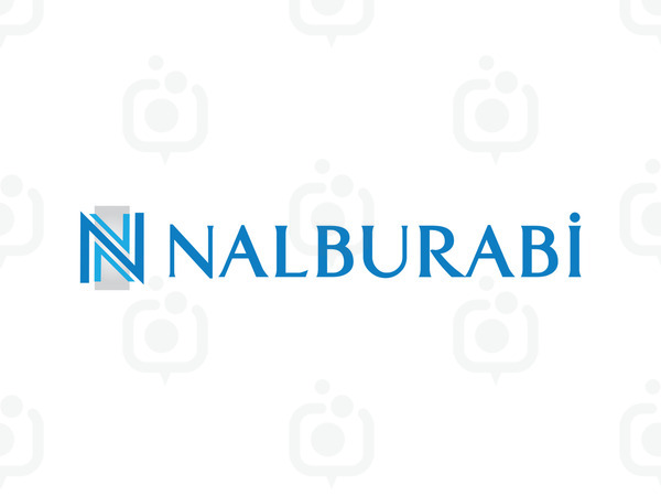 Nalburabi 02