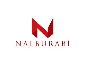 Nalburabi 03