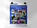 Proje#22284 - Hizmet, Dernek / Vakıf Afiş - Poster Tasarımı  -thumbnail #7