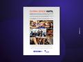 Proje#22284 - Hizmet, Dernek / Vakıf Afiş - Poster Tasarımı  -thumbnail #10
