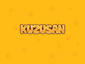 Kuzusan 04