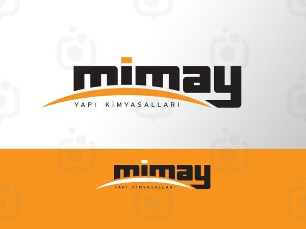 Mimay01
