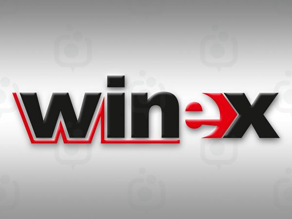Winex2