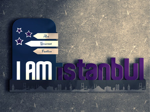 Imistanbul2
