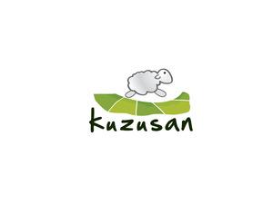 Kuzusan 05