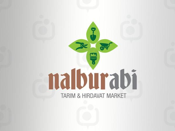 Nalburabi 1