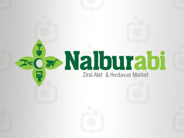 Nalburabi 2