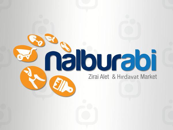 Nalburab  3