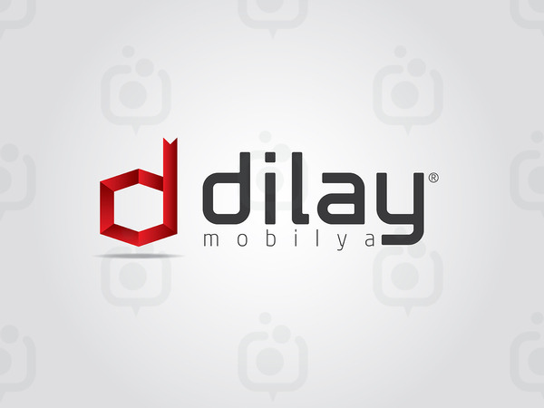 Dilay  01