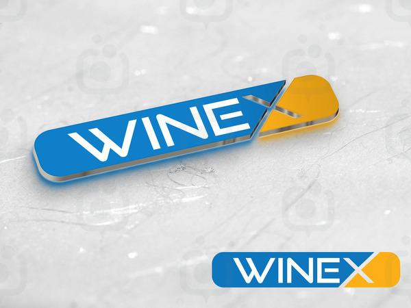 Winex 01