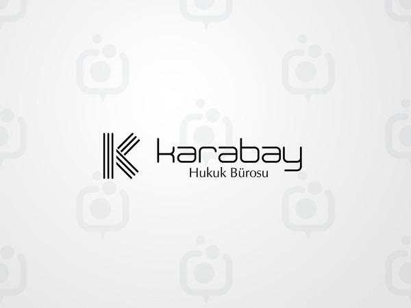 Karabay sunm