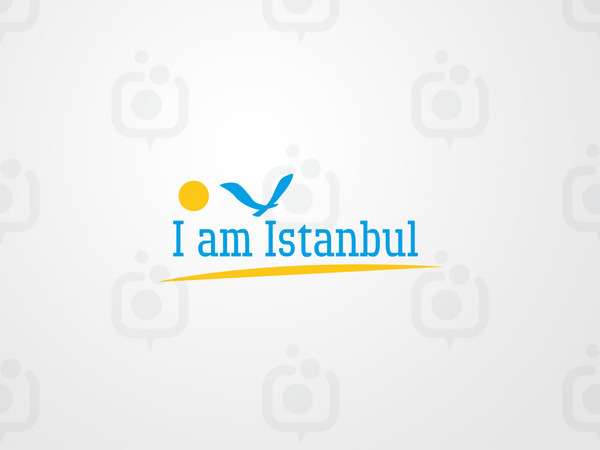 am istanbul snm1