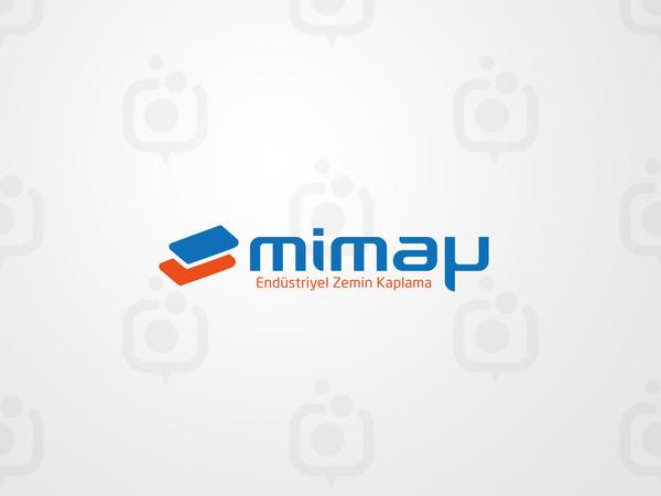 Mimay snm1