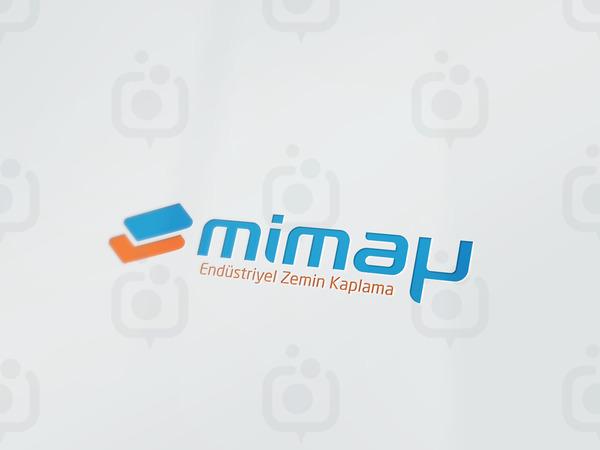Mimay snm 2