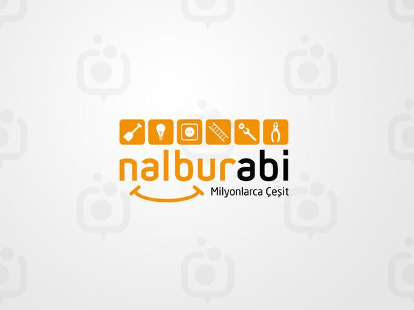 Nalburabi sunum