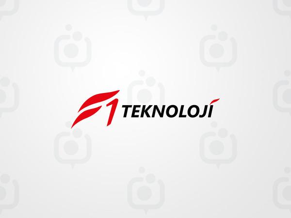 F1 teknoloji 2