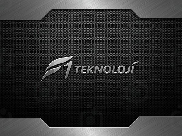 F1 teknoloji 1