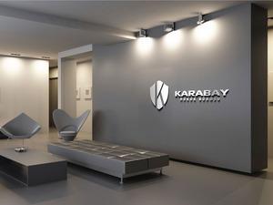 Karabay7