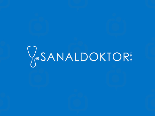 Sanaldoktor
