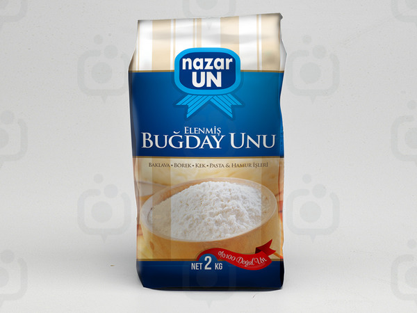 Nazar copy