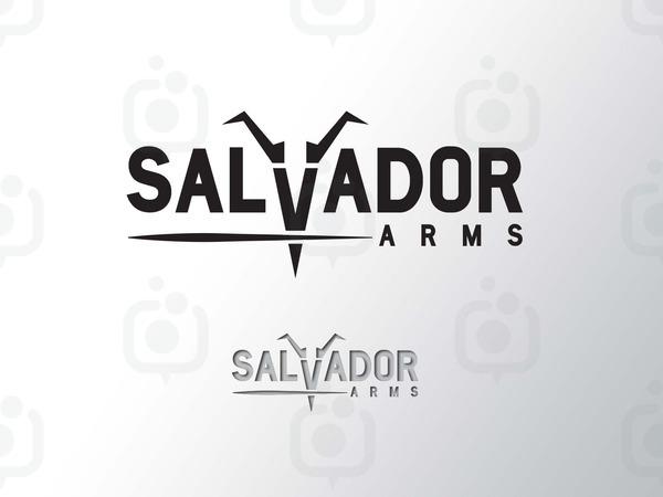 Salvador01