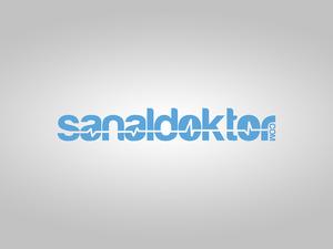Sanaldoktor 01s