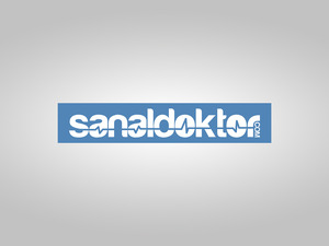 Sanaldoktor 02