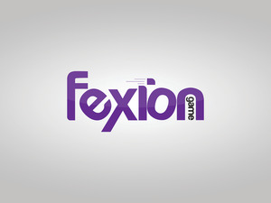 Fexion 01 01