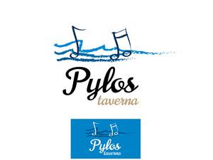 Pylos 01