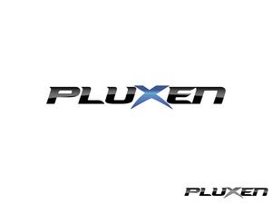 Pluxen2