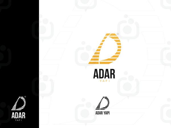 Adar logo