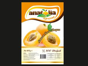 Anatolia  al  ma 3
