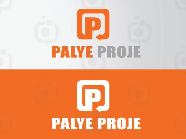Palye
