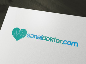 Sanaldoktor1