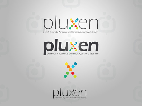 Pluxel2