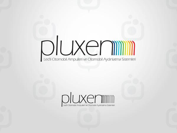 Pluxel3