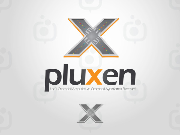 Plux4