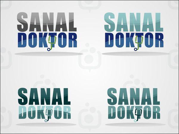 Sanal doktor1