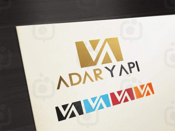 Adar1