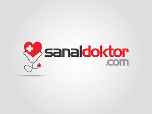 Sanal 01