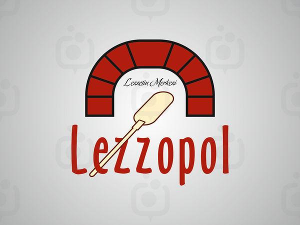 Lezzopol 1